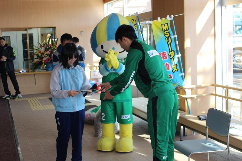 羽島特別支援学校 6 - コピー