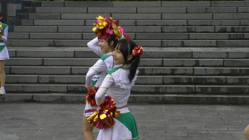 PIC_0059