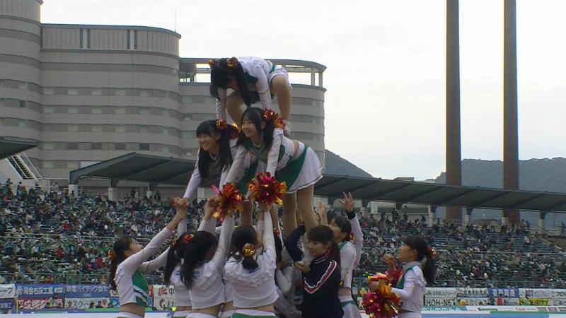 PIC_0091