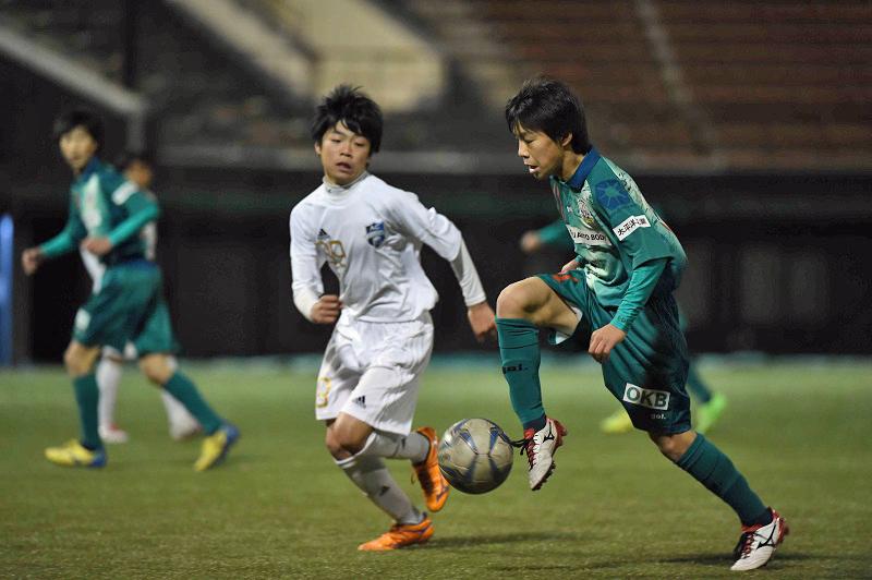 FC岐阜U13_Legenda_Kaz_D1_0336
