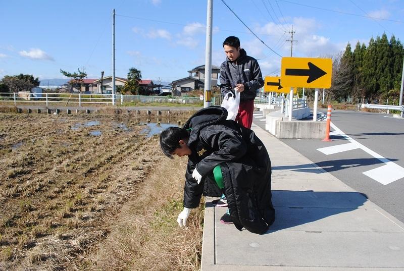 羽島特別支援学校 2