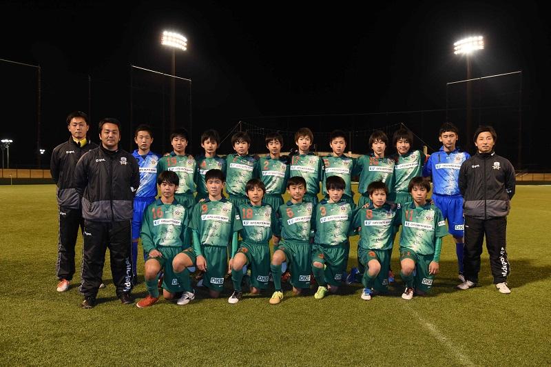 FC岐阜U13_Legenda_Kaz_D1_0606