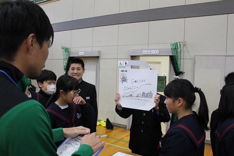 岐阜西中学校05