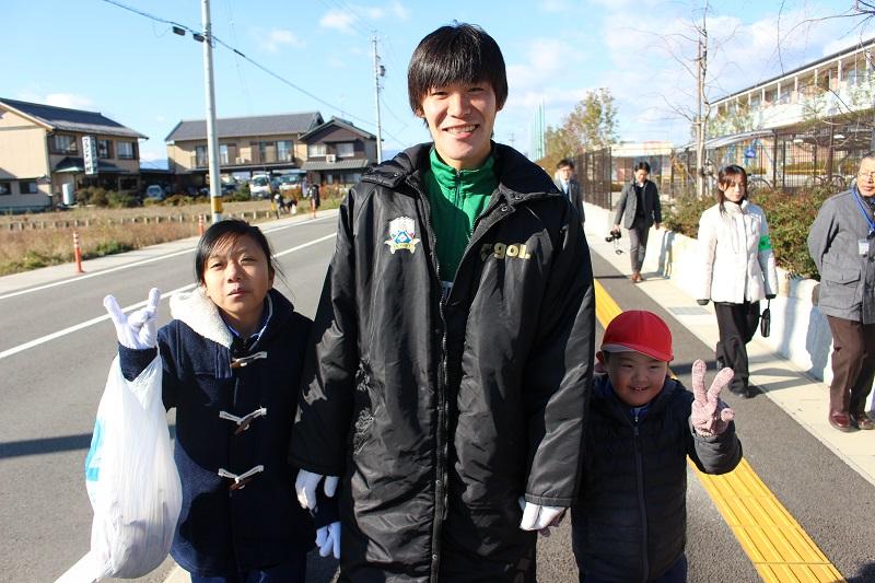 羽島特別支援学校 5 - コピー