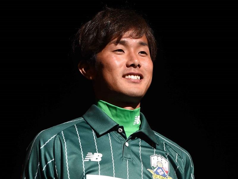 2017FC GIFU Player`s Collection!! 【じゅうろくプラザホール】 (22)