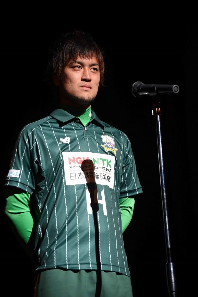 FC岐阜_20170122_Kaz_D1_0539