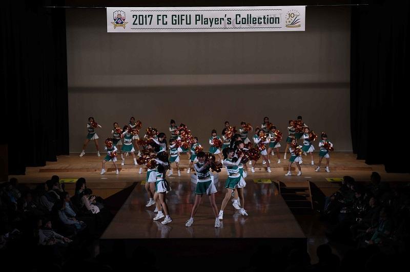 FC岐阜_20170122_Kaz_D1_0227