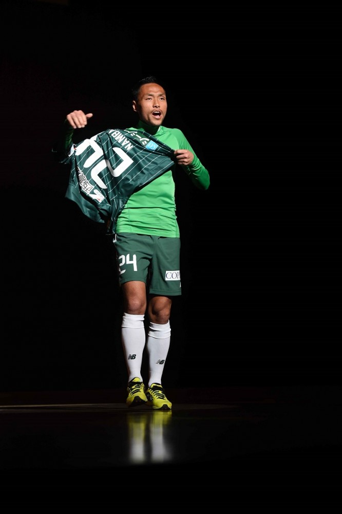 FC岐阜_20170122_Kaz_D1_0659