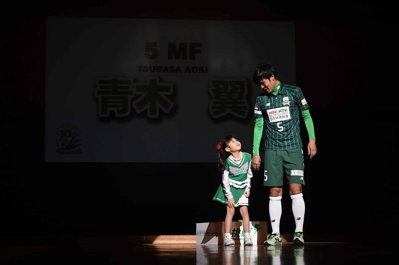 FC岐阜_20170122_Kaz_D1_0417