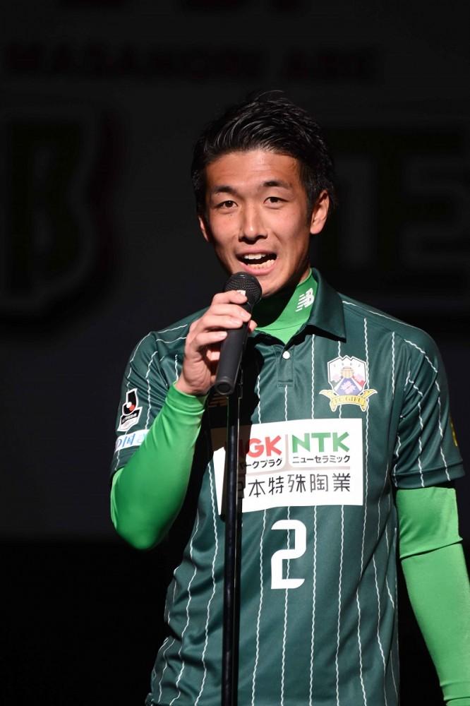 FC岐阜_20170122_Kaz_D1_0378