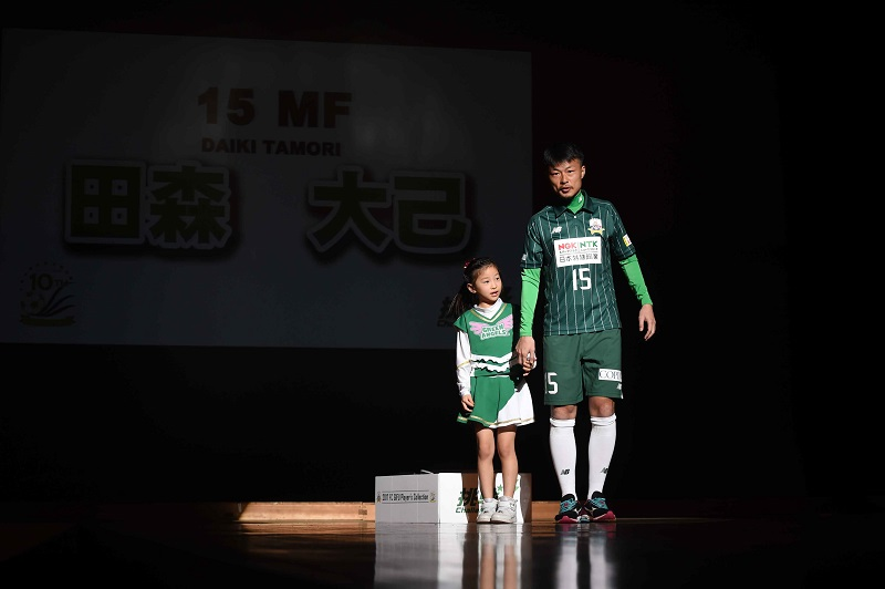FC岐阜_20170122_Kaz_D1_0547