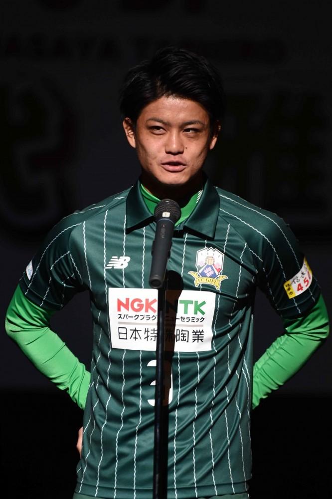 FC岐阜_20170122_Kaz_D1_0391