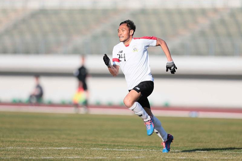 TM FC岐阜_藤枝_髙森_D1_0848
