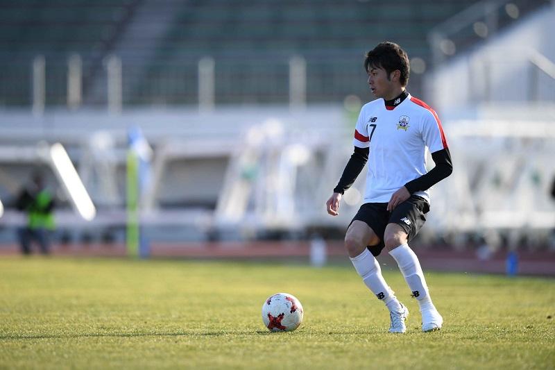 FC岐阜_藤枝_Kaz_D2_0167