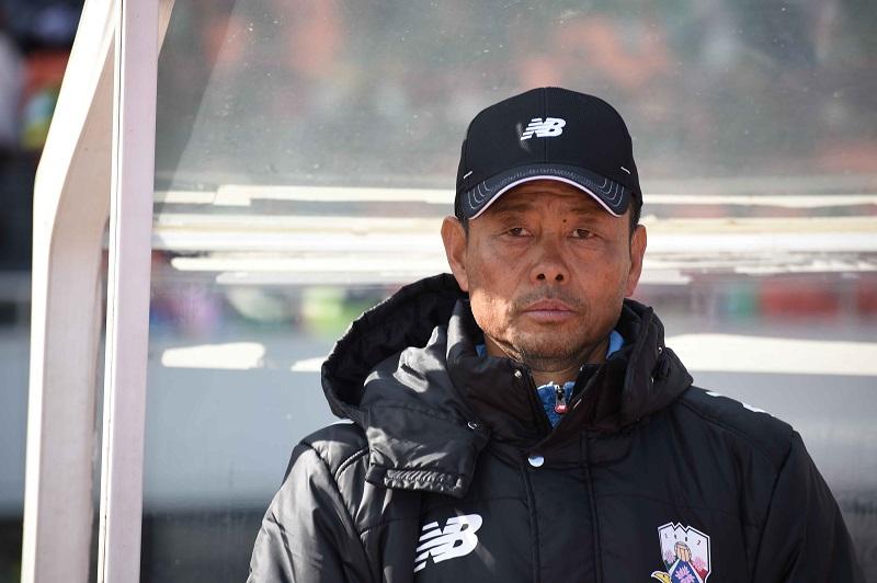 FC岐阜_藤枝_Kaz_D5_0020