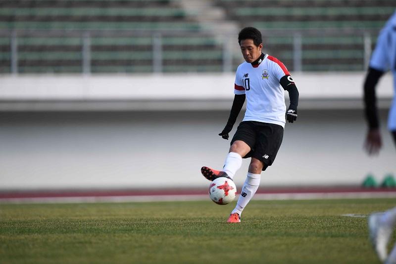 FC岐阜_藤枝_Kaz_D2_0070