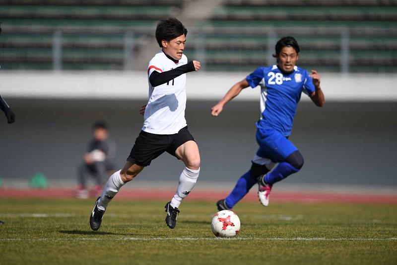 FC岐阜_藤枝_Kaz_D1_0181