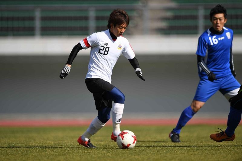 FC岐阜_藤枝_Kaz_D1_0129