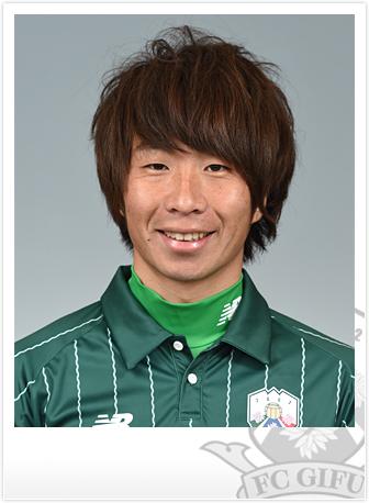 22山田 晃平