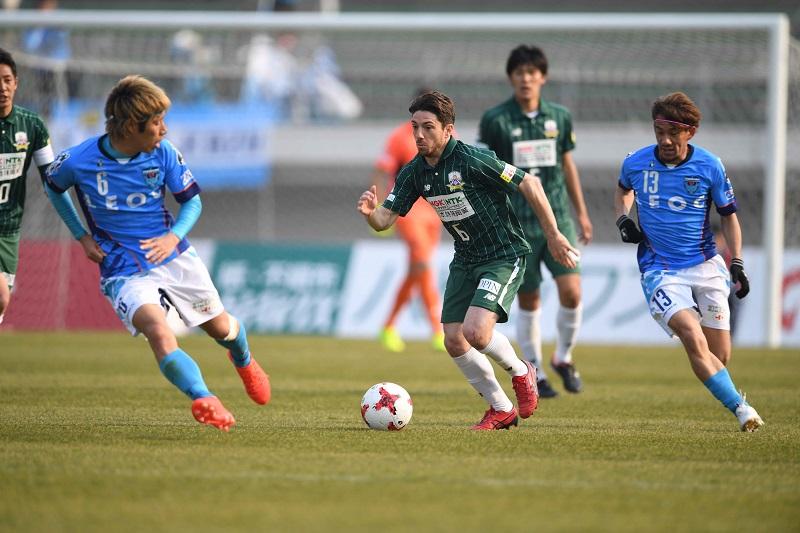 横浜FC戦フォトギャラリー (14)