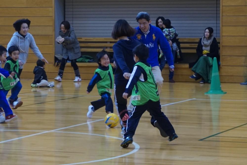 07takayama