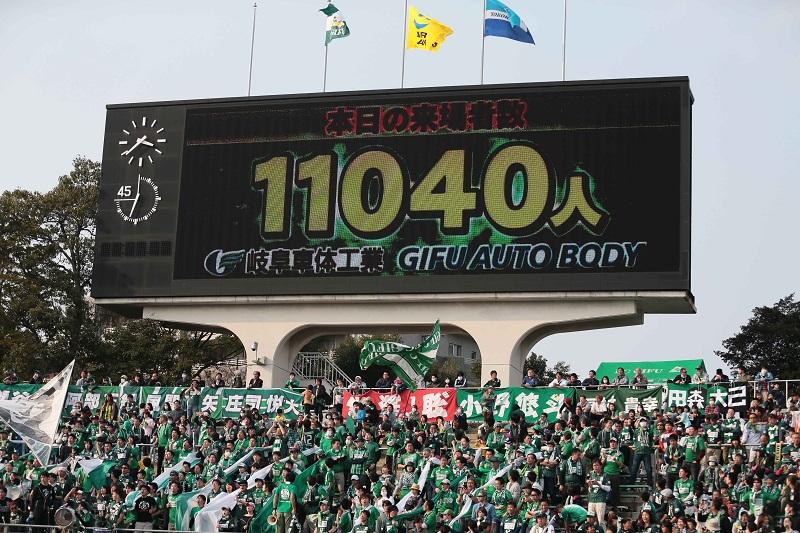 横浜FC戦フォトギャラリー (5)