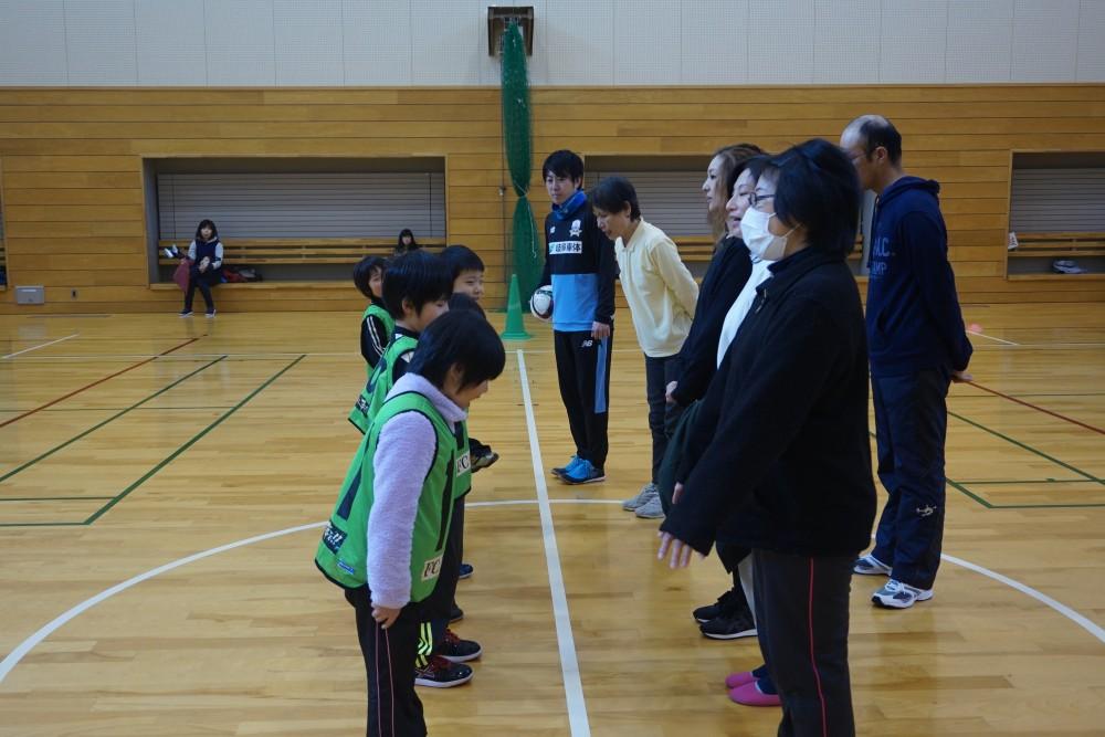 16takayama