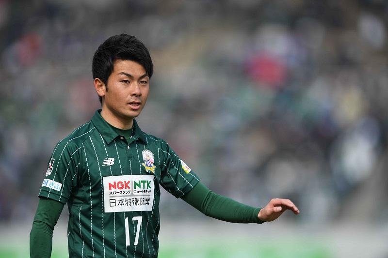 横浜FC戦フォトギャラリー (12)