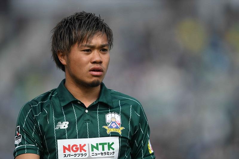 横浜FC戦フォトギャラリー (11)
