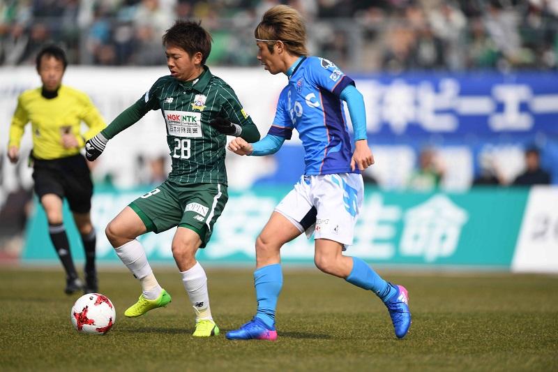横浜FC戦フォトギャラリー (10)