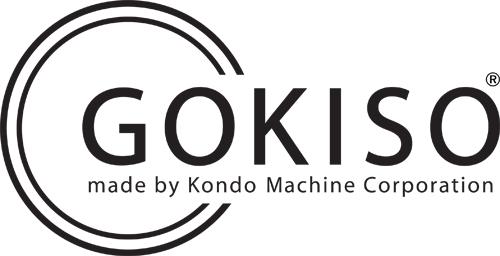 8_goki