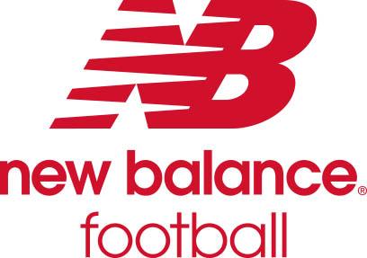 NB_GBU_football_logo