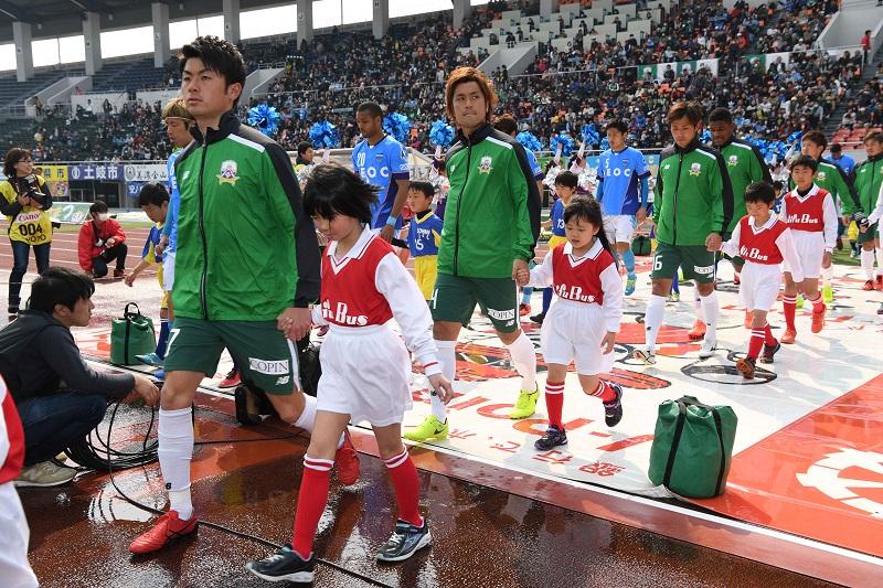 横浜FC戦フォトギャラリー (8)