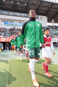 FC岐阜_横浜_髙森_D1_0388