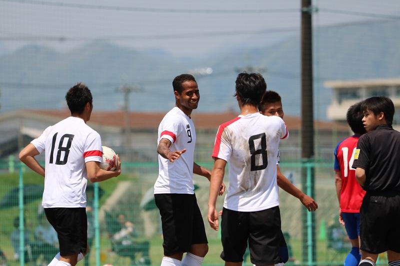 FCマルヤス岡崎 4