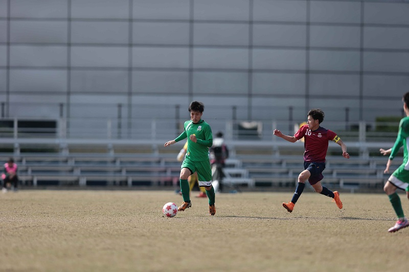 FC岐阜セカンド_岐阜経済大 _髙森_D1_0445