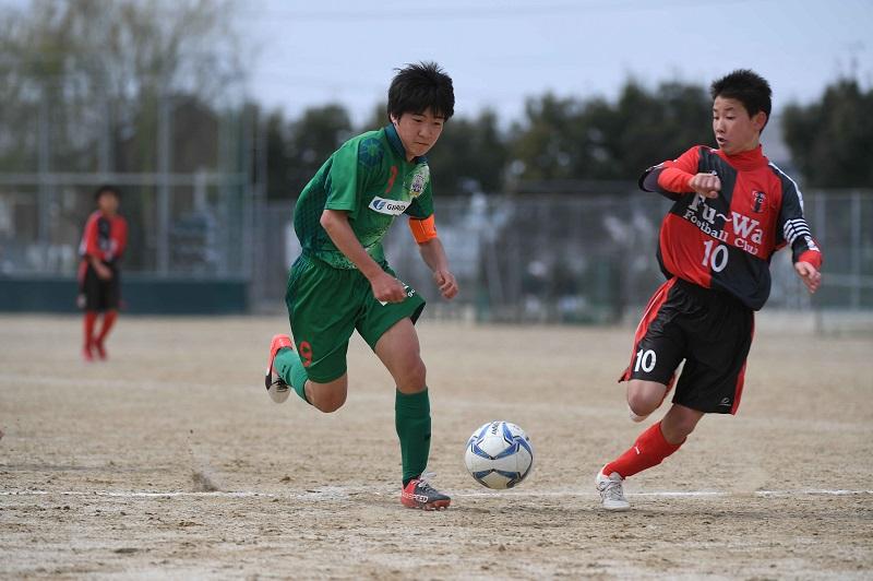 FC岐阜U14_Fuwa_Kaz_D1_0104
