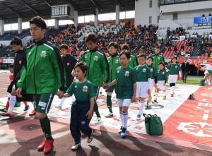 FC岐阜_山口_Kaz_D1_0287
