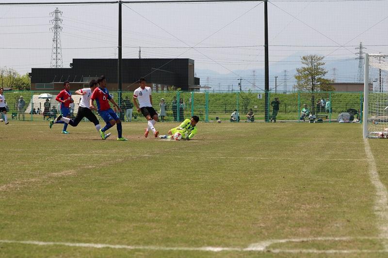 FCマルヤス岡崎 5