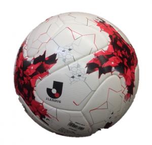 リサイズball