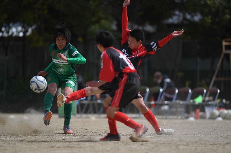 FC岐阜U14_Fuwa_Kaz_D1_0408