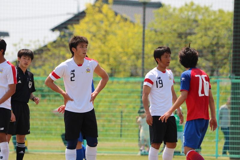 FCマルヤス岡崎 6