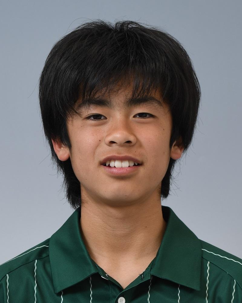 髙田 謙司