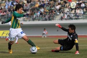 FC岐阜_磐田_多和田_D1_0565T_E