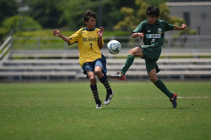 FC岐阜U15_Revante_Kaz_D1_0296