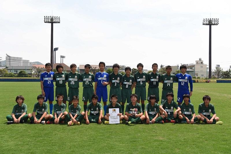 FC岐阜U15_Revante_Kaz_D1_0422