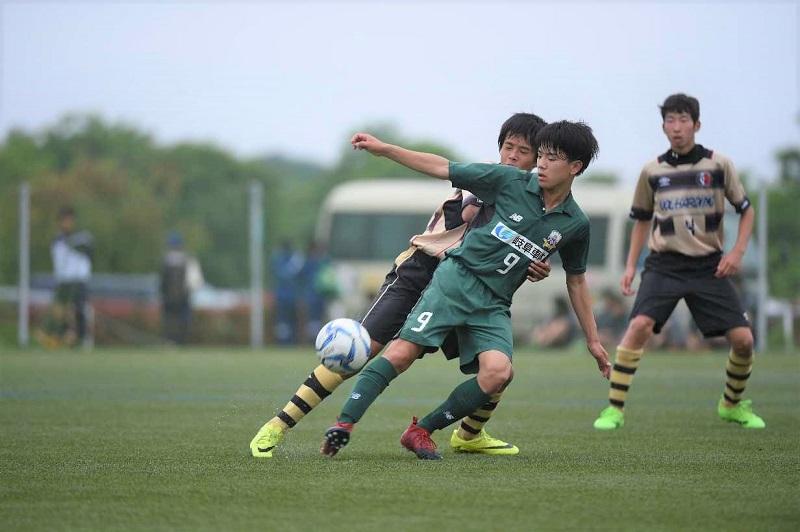 FC岐阜U15_FCV可児_Kaz_D2_0202