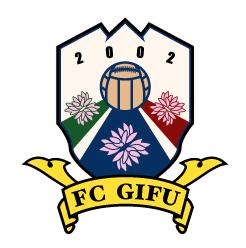 FC岐阜エンブレム(246)