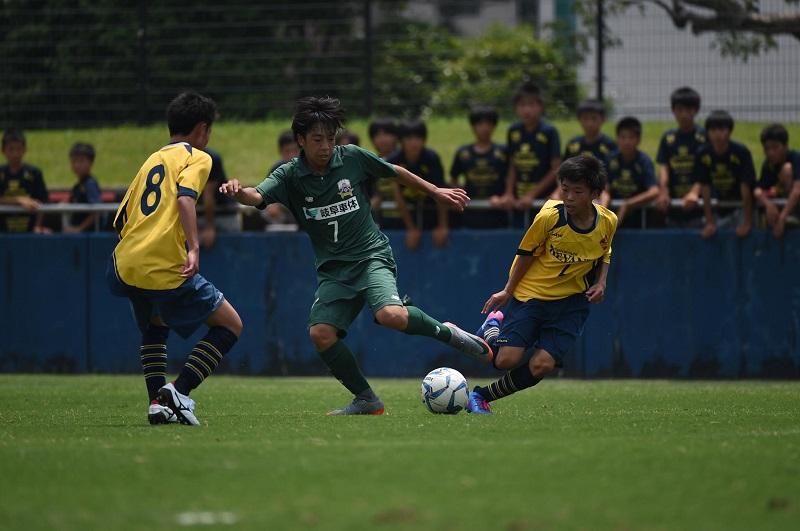 FC岐阜U15_Revante_Kaz_D1_0210