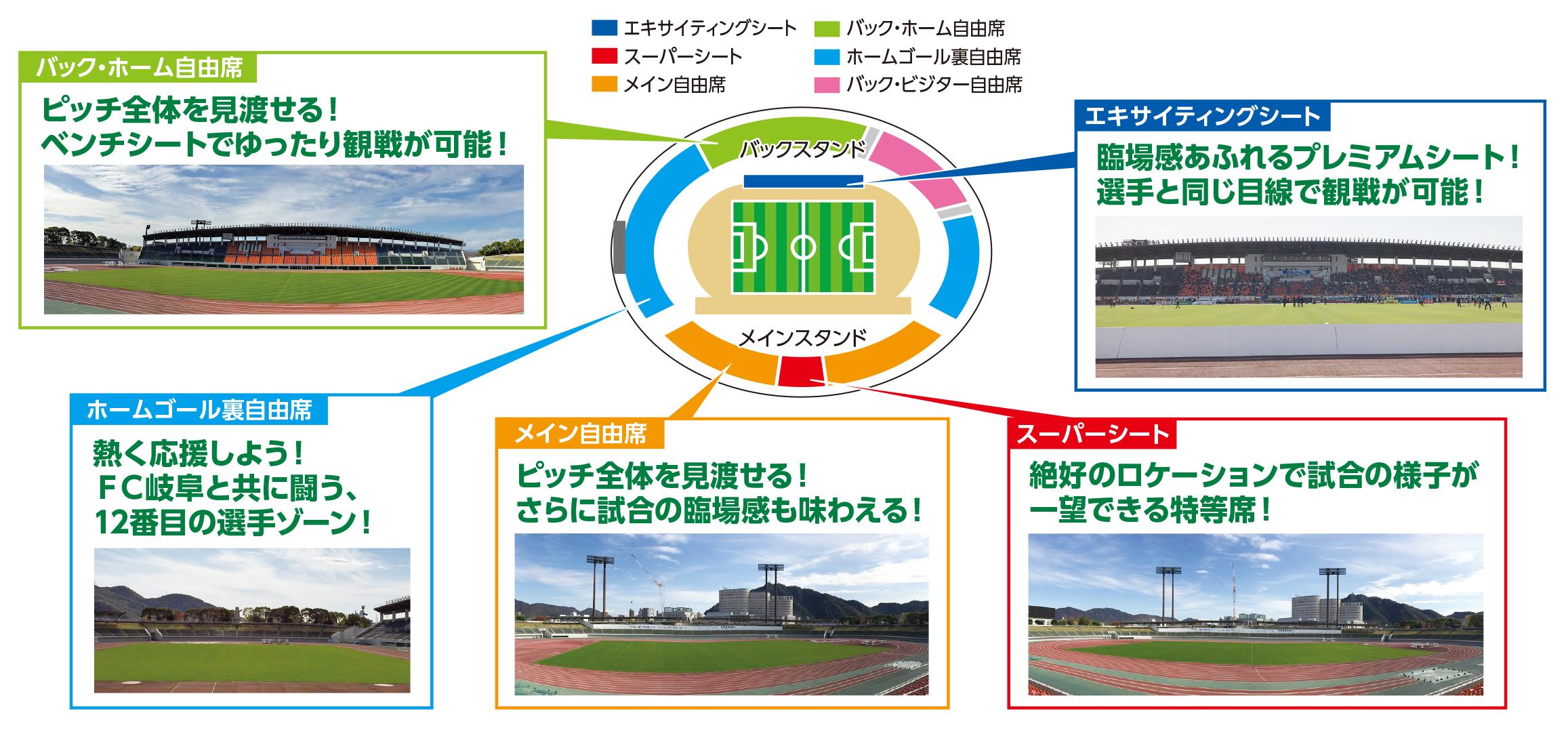 ハーフシーチケ購入ガイド2017_オモテ_JPEG用